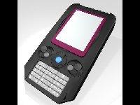 20070321_メガドラっぽい携帯電話.jpg