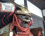 [文化・民俗] 板橋区立郷土資料館 『茶道具から見た喫茶のこころ』(東京都板橋区)