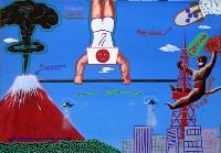 20070610_1990~1996に描いた絵