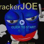[動画] 1996年に作ったゲーム『Cracker-JOE』のクソゲー感がひどい