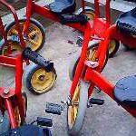 [写真] VQ1005 Photos 2008 年1月