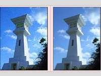20081007_ケータイ風写真