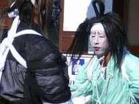 20090124_薙刀踊り