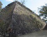 [城址] 宮崎の城――高鍋城と延岡城(宮崎県)