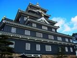20110106_岡山城