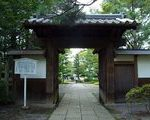 [城址] 公園は素晴らしい 武蔵国忍城(埼玉県行田市)