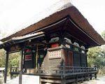 [寺社] 熊本の猫寺と禅寺(熊本県)