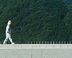 [鉄旅] 2012夏 訪城の旅 後編 備中高梁ほか
