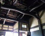 [陣屋・代官屋敷] 東京都に残る貴重な代官屋敷 世田谷代官屋敷(東京都世田谷区)