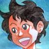 [翻訳] 米児童文学の古典的名作を完訳! 『トムと波止場の大砲』