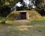 [庭園] え?ここ、城じゃないですか? 浜離宮恩賜庭園(東京都中央区)