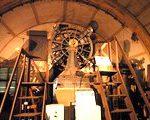 [公共建築・学校・役所] すきなだけウットリするがいい!国立天文台三鷹キャンパス(東京都北多摩エリア)