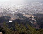 [史跡] 当時の防衛拠点なんだが、お城扱いされない 大宰府政庁跡(福岡県)