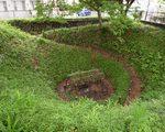 [土木] まいまいず井戸は普通に螺旋が好き