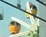 『見えたァー!』のソース(0008) 品川-川崎 間で見えるもの